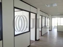 bureau vall馥 les ulis bureau vall馥 les ulis 63 images bureau des vall 100 images