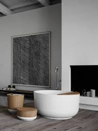 Best  Modern Bathroom Furniture Ideas On Pinterest - Bathroom furniture design