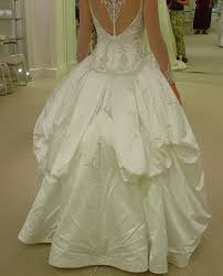 wedding dress covers deluxe clear vinyl bridal gown covers center zippergarment