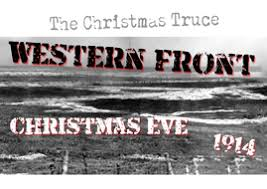 christmas truce 1914 by teacherstreasuretrove teaching resources