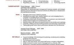 resume examples skills intended for management skills list for
