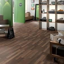 Laminate Stone Effect Flooring Random Stone Effect Caramel Laminate Flooring
