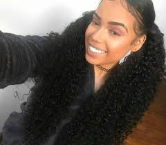 veanessa marley braid hair styles 59 best vanessa lynn images on pinterest chill choices and hair