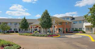One Bedroom Apartments Iowa City Senior Living U0026 Retirement Community In Iowa City Ia Walden Place
