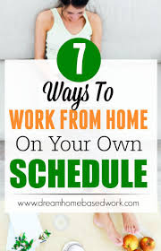 These Work From Home Companies 856 Best Work From Home Job Leads Images On Pinterest