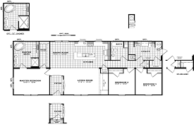 floor plan agreement the pecos 28