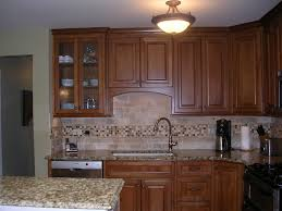 kitchen backsplash wall tiles mosaic tile backsplash subway tile