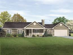 ranch style floor plans with walkout basement ranch style homes pictures house floor plans walkout plan
