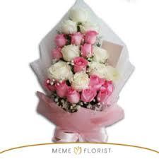 Meme Florist - meme florist surabaya toko bunga online surabaya 1
