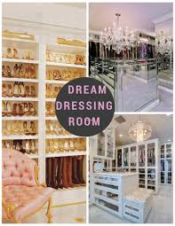 dressing room pictures my dream dressing room u2013 guiltyofglamour