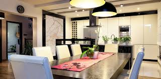 lighting shops in perth home décor hollywood lighting