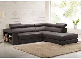 achat canape d angle canapé d angle vente unique achat canapé d angle cuir leeds prix
