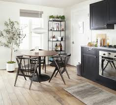 expert design advice creative styling solutions room board storage in dining and kitchen