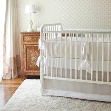 Area Rugs For Girls Room Baby Nursery Decor Zigzag Nursery Area Rugs Baby Room Carpet
