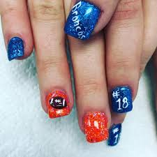 nail art atlanta georgia nail art ideas