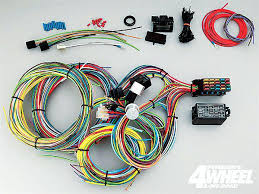auto electrical wiring harness medium size of wiring wiring