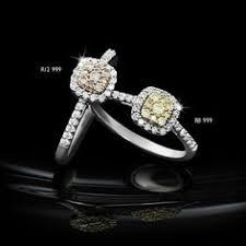 wedding rings at american swiss catalogue rings our range american swiss american swiss