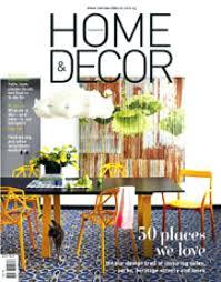 online home decor magazines home decor magazines online hum home review