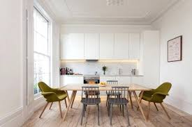 one wall kitchen layout advantages and disadvantages the one wall