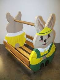 rabbit easter basket printable wood working patterns easter egg pattern to print