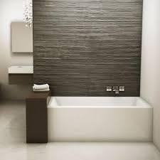 drop in and podium bathtub canaroma bath tile