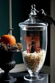 bathroom apothecary jar ideas bathroom apothecary jar ideas 16 home decoration