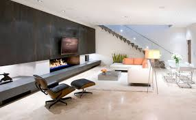 Basement Renovation - the best basement renovation ideas for 2017 lucas richard design