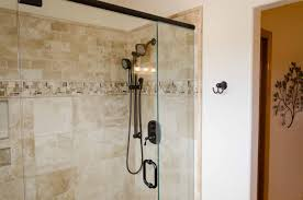 subway tile bathroom design ideas attractive personalised home design