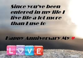 wedding quotes anniversary sensible marriage anniversary quotes wishes for best wishes