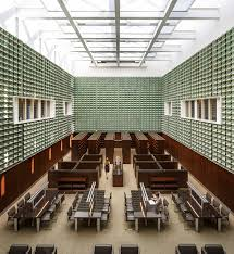 copper projects 15 projects win in 2017 north american copper in architecture awards