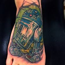 105 best tattoos images on pinterest awesome tattoos posts and