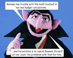 Sesame Street Memes - sesame street post debate meme