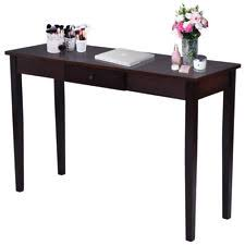 Entryway Accent Table Entryway Table Ebay
