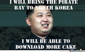 Kim Jong Meme - kim jong un by samuel langlais 5 meme center