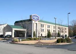 Comfort Inn Atlanta Georgia Hampton Inn Atlanta Hotel In Woodstock Ga