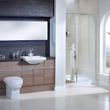 Fitted Bathroom Furniture Utopia Bathrooms