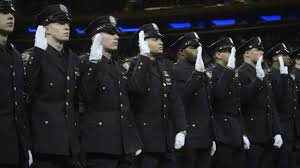 number of applicants for nypd exam dropped 17 8 last year am
