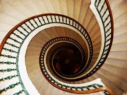 the spiral staircase pictures new images hd new images