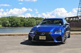 gsf lexus orange fast travel 2017 lexus gs f u2013 limited slip blog