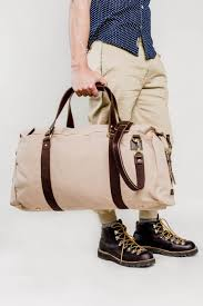 travel bags united by blue