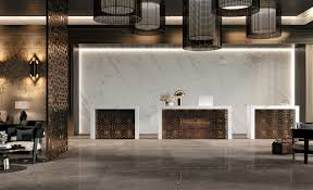 porcelain ceramic tiles for floors u0026 walls mirage