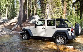 jeep wrangler 2012 unlimited 2012 jeep wrangler drive automobile magazine jeep