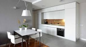 kitchen furniture beautiful kitchen woodwork designs small