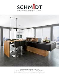 cuisines schmidt fr schmidt kitchen showrooms around the schmidt kitchens