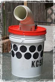 fan that uses ice to cool diy bucket air conditioner rvshare com