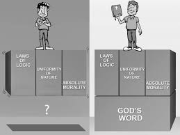 what is apologetics u2014and why do it answers in genesis