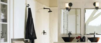 What Are Bathroom Fixtures Luxury Bath Fixtures Products
