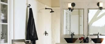 Luxury Bathroom Fixtures Luxury Bath Fixtures Products