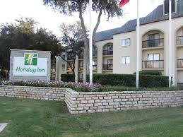 bedroom images find dallas hotels top 64 hotels in dallas tx by ihg