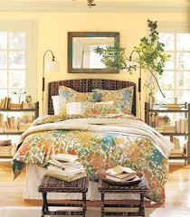 Bedroom Paint Color by Bedroom Decor Soft Bedroom Colors Yellow And Grey Furniture